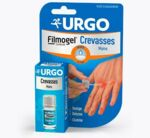 Acheter URGO FILMOGEL CREVASSES MAINS 3,25 ML à Saint Priest