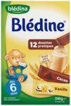 Acheter Blédine Vanille/Cacao 12 dosettes de 20g à Saint Priest