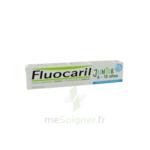 Acheter Fluocaril Junior Gel dentifrice Bubble 6/12ans 75ml à Saint Priest