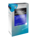Pharmavie MagnÉsium LibÉration ProlongÉe  30 Comprimés à Saint Priest