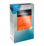 Pharmavie MagnÉsium + T 60 Comprimés à Saint Priest