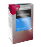 Pharmavie Émo'stress 30 Gélules à Saint Priest