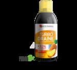 Acheter Turbodraine Solution buvable Ananas 500ml à Saint Priest