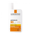Acheter Anthelios SPF30 Fluide Shaka avec parfum 50ml à Saint Priest