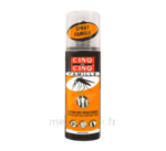 Acheter Cinq sur Cinq Famille Lotion Anti-Moustique Spray/100ml à Saint Priest
