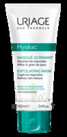 Hyseac Masque Gommant T/100ml à Saint Priest