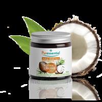 Puressentiel Huile Végétale Bio Coco Pot/100ml à Saint Priest