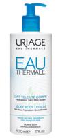 Uriage Lait Velouté Corps 500ml