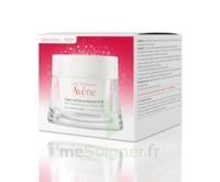 Avène - Soins Essentiels Visage - Crème Nutritive Revitalisante Riche, 50ml à Saint Priest