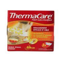 Thermacare, Bt 2 à Saint Priest