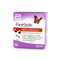Freestyle Papillon Easy Électrode 2Fl/50 à Saint Priest