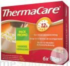 THERMACARE, pack 6 à Saint Priest
