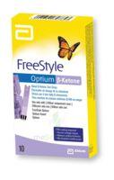 Freestyle Optium Beta-Cetones électrode à Saint Priest
