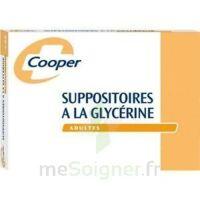 GLYCERINE COOPER, fl 1 l à Saint Priest