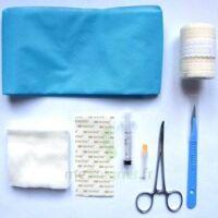Euromédial Kit Retrait D'implant Contraceptif à Saint Priest