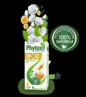 Phytoxil Toux Et Gorge Sirop Adulte Enfant +2 Ans Fl/100ml à Saint Priest