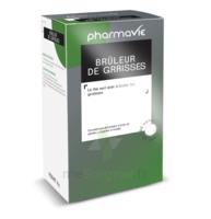 Pharmavie Bruleur De Graisses 90 Comprimés à Saint Priest