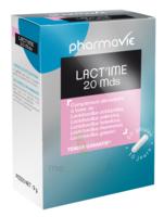 Pharmavie Lact'ime 20 Mds 20 Gélules à Saint Priest