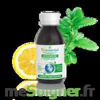 Puressentiel Respiratoire Sirop Toux Respiratoire - 125 ml à Saint Priest