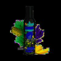 Puressentiel Diffusion Parfum d'ambiance – Douceur de Provence – 90 ml à Saint Priest