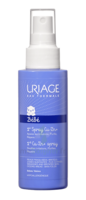 Uriage Bébé 1er Spray Cu-zn+ - Spray Anti-irritations - 100ml à Saint Priest