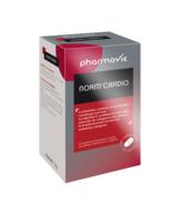 Pharmavie Norm'cardio à Saint Priest