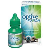 Optive Fusion Colly FL10ML 1 à Saint Priest