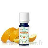 Puressentiel Huiles Essentielles - Hebbd Orange Douce Bio* - 10 Ml