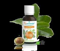Puressentiel Huiles Végétales - Hebbd Macadamia Bio** - 30 Ml à Saint Priest