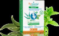 Puressentiel Respiratoire Capsules pour inhalation Resp'OK® - 15 capsules à Saint Priest