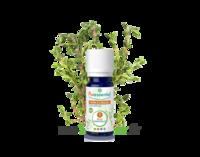 Puressentiel Huiles essentielles - HEBBD Thym à linalol BIO* - 5 ml à Saint Priest