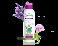 Puressentiel Anti-poux Shampooing Quotidien Pouxdoux® certifié BIO** - 200 ml à Saint Priest