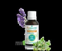 Puressentiel Respiratoire Diffuse Respi - Huiles essentielles pour diffusion - 30 ml à Saint Priest