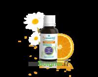 Puressentiel Sommeil - détente Diffuse Zen - Huiles essentielles pour diffusion - 30 ml à Saint Priest