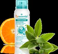 Puressentiel Circulation Spray Tonique Express Circulation - 100 ml à Saint Priest