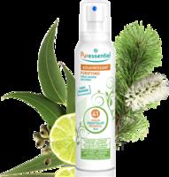 Puressentiel Assainissant Spray Aérien Assainissant aux 41 Huiles Essentielles - 200 ml à Saint Priest