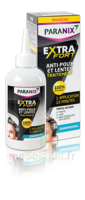 Paranix Extra Fort Shampooing antipoux 200ml à Saint Priest