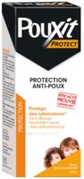 Pouxit Protect Lotion 200ml à Saint Priest