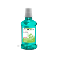 Fluocaril Bain bouche bi-fluoré 250ml à Saint Priest
