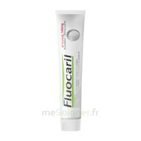 Fluocaril Bi-fluoré 145 Mg Pâte Dentifrice Blancheur 75ml à Saint Priest