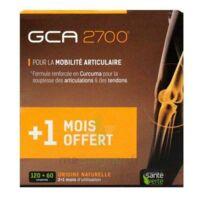 Gca 2700 Comprimés Articulations 3*b/60 à Saint Priest