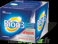 Bion 3 Défense Sénior Comprimés B/30 à Saint Priest