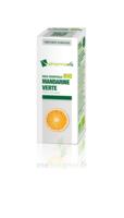 Huile essentielle Bio Mandarine verte à Saint Priest