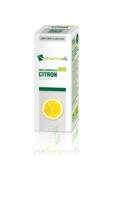 Huile Essentielle Bio Citron à Saint Priest