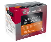 Curcumine + Bromélaïne à Saint Priest