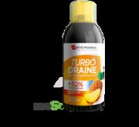Turbodraine Solution buvable Ananas 500ml à Saint Priest