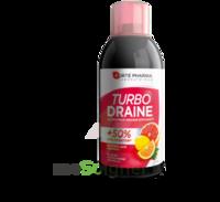 Turbodraine Solution buvable Agrumes 500ml à Saint Priest
