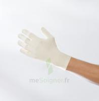 Lohmann Gant Dermatologique Coton Taille 6/7 à Saint Priest