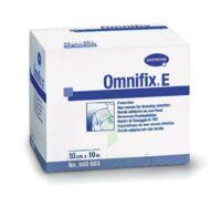 Omnifix® Elastic Bande Adhésive 10 Cm X 10 Mètres - Boîte De 1 Rouleau à Saint Priest