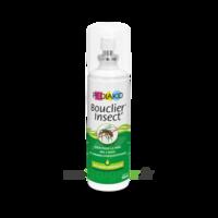 Pédiakid Bouclier Insect Solution répulsive 100ml à Saint Priest